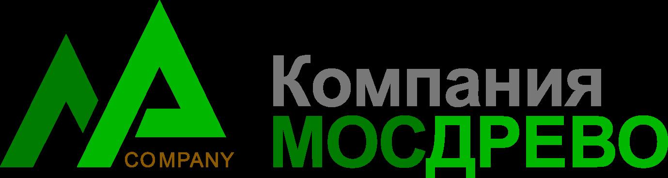 Мос-Древо